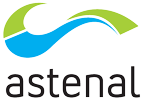 Astenal service